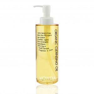 Vowda   Cleansing Oil 200 ml.