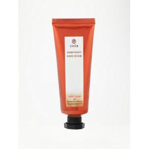 SHAN Keep Calm Aromatherapy Hand Cream