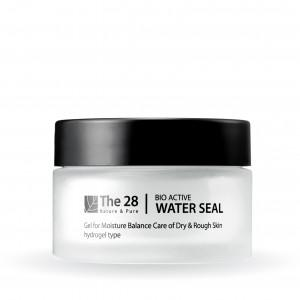 The 28 | Bio Active Water Seal, 50 ml.