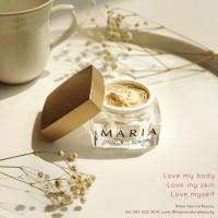 Maria Natural Beauty Thanaka Powder 100 % 15 year-old 30 g.