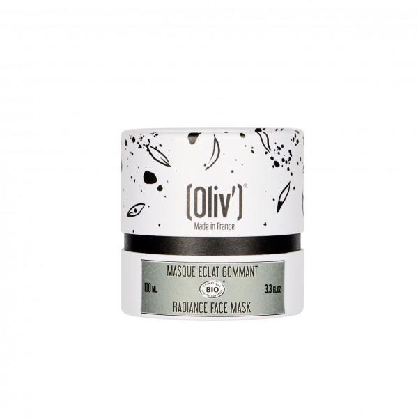 Oliv   Radiance Face Mask 100 ml.