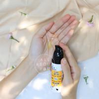Oliv| Anti Ageing Elixir 30 ml. ( sale 20% )