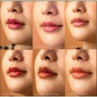 Maria Natural Beauty|Tinted Vegan Lip Treatment 5 g.
