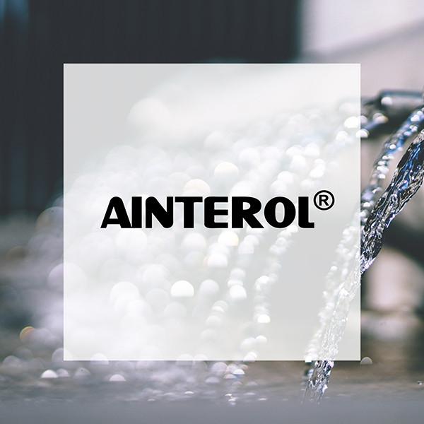 Aintero