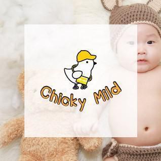 Chicky Mild