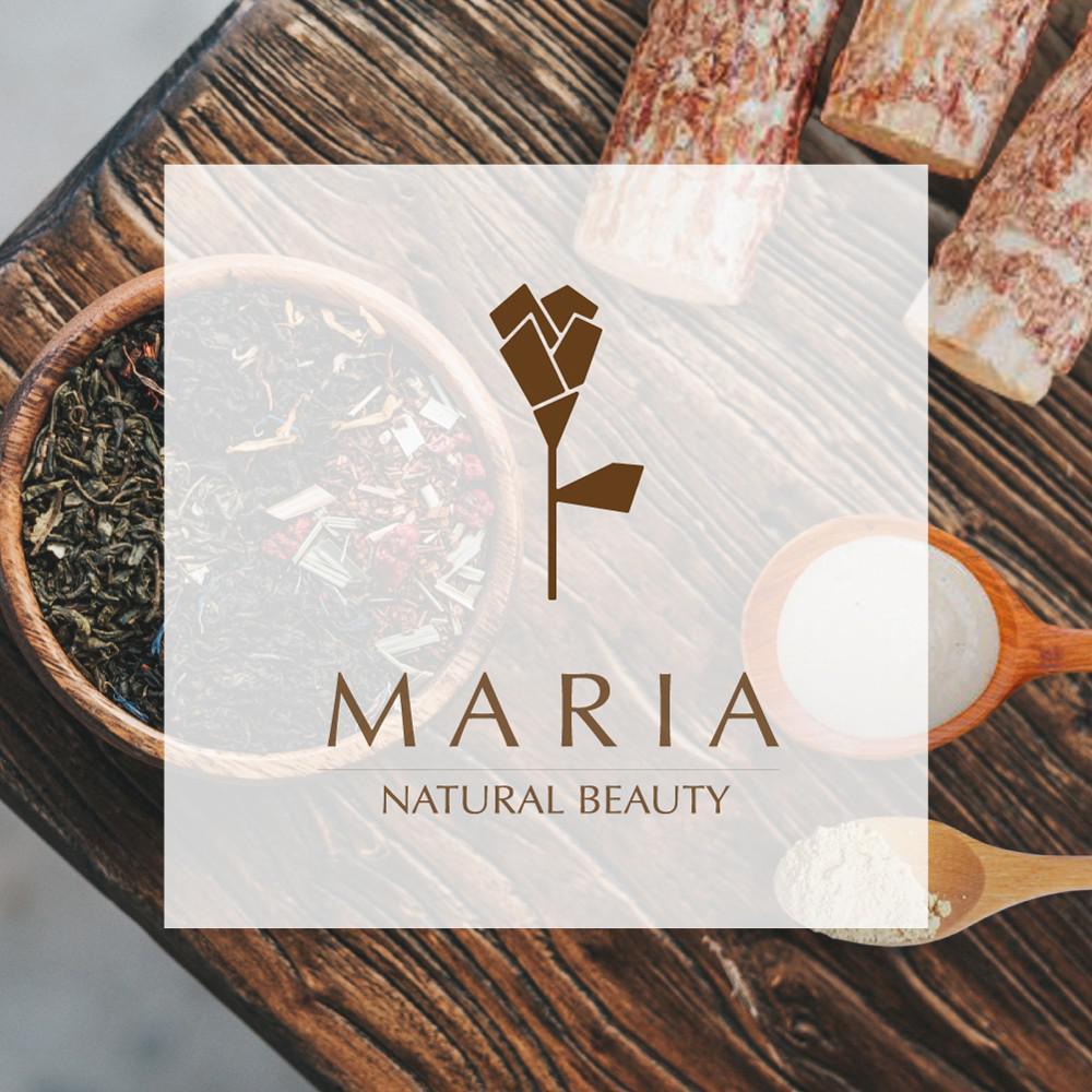 Maria Natural Beauty