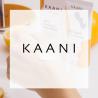 Kaani